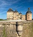 Château de Hautefort 13.jpg