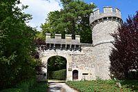 Château de Joserand.jpg