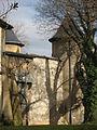 Château de La Motte (Lyon) 2.JPG