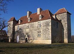 Château de Lantis.JPG