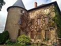 Château de Ressins, Nandax, Loire 4 (août 2020).jpg