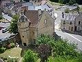 Châteaudun - maison des Architectes (01).jpg
