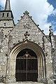 Châtelaudren Église Notre-Dame du Tertre 034.jpg