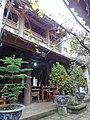 Chùa Vĩnh Nghiêm - Yên Dũng - Bắc Giang - panoramio (36).jpg