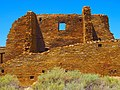 Chaco Culture National Historical Park-77.jpg