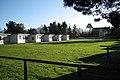 Chalet site, Great Haldon - geograph.org.uk - 1651545.jpg