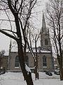 Chalmers-Wesley United Church 17.JPG