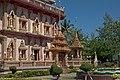 Chalong, Mueang Phuket District, Phuket, Thailand - panoramio (3).jpg