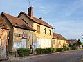 Chambeugle-FR-89-mairie-02.jpg