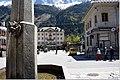 Chamonix 340DSC 0304 (48574643171).jpg