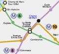 Champ de Mars (Paris Metro).png