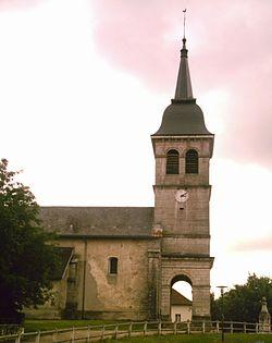 Champdor église.jpg