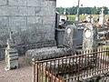 Champniers-et-Reilhac cimetière tombes (2).JPG
