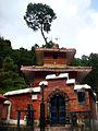 Chandeshwori Temple Tokha.JPG