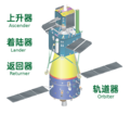 Chang-e-5-zh-2.png
