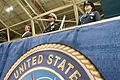 Change of Command 161103-D-PB383-034 (30126855953).jpg