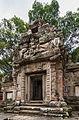 Chao Say Tevoda, Angkor, Camboya, 2013-08-16, DD 04.JPG