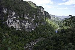 Chapada dos Veadeiros National Park.jpg