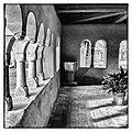 Chapelle Sainte Marguerite d'Epfig 2.jpg