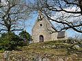 Chapelle St Roch (Blain).JPG