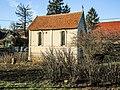 Chapelle de Champlive. (2).jpg