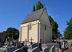 Chapelle du Vieux-Courtomer (1).jpg