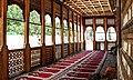 Chaqchan mosque(wooden mosque).jpg
