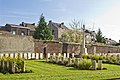 Charleroi Communal Cemetery 2 1.JPG