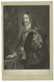 Charles 1st King of Great Britain etc (NYPL b12349152-423959).tiff