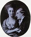 Charles Christiani et sa femme.jpg