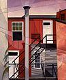 Charles Demuth - Modern Conveniences.jpg