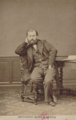 Charles Gounod compositeur.png