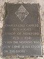 Charles Lisle Carr.jpg