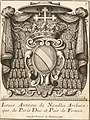 Charles Mavelot - Louis-Antoine de Noailles.jpg