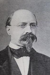 Charles Robin Medecin.JPG