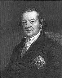 Charles Theophilus Metcalfe.jpg