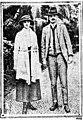 Charles and Zita, in a Madeira garden.jpg