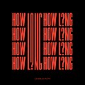 Charlie Puth - How Long (Official Single Cover).jpg
