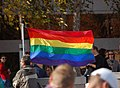 Charlotte Rally Against Prop 8 (3033918218).jpg