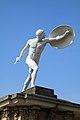 Charlottenburg Statue 5.jpg
