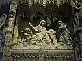 Chartres - cathédrale, tour de chœur (29).jpg