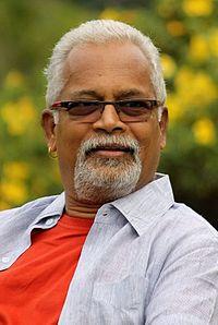 Image result for சாருநிவேதிதா