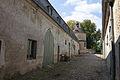 Chateau de Saint-Jean-de-Beauregard - 2014-09-14 - IMG 6660.jpg