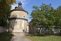 Chateau de Saint-Jean-de-Beauregard - 2014-09-14 - IMG 6674.jpg