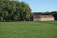 Chateau de Vandenesse01.JPG