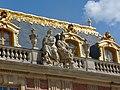 Chateau de Versailles Marcok 31 aug 2016 f11.jpg