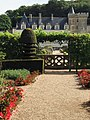 Chateau de Villandry 3 sept 2016 f37.jpg