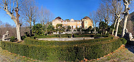 Chateau de saint laurent le minier.jpg