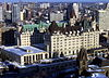 Chateaulaurier2006fromhill.jpg