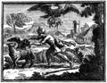 Chauveau - Fables de La Fontaine - 02-16.png